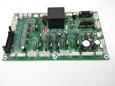 New listing NORITSU J390866 PRINTER CONTROL PCB