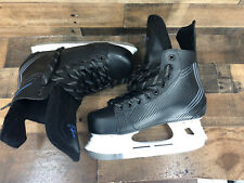 New listing American Athletic Shoe Ice Skates Men's Size 11