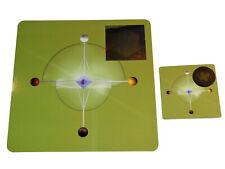 Innerwise MEMORY CARD 2er-Set Harmonisierung Balancierung Wohlbefinden Neu