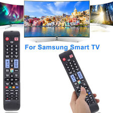 Universal Replacment Remote Control for Samsung TV Smart LED LCD TV US Warehouse