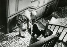 JEAN-PAUL BELMONDO JEAN GABIN UN SINGE EN HIVER 1962 VINTAGE PHOTO ORIGINAL #2