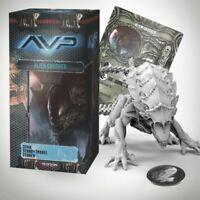 Alien vs Predator (AVP): Alien Crusher PIC201102