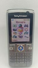 SONY ERICSSON K610i + Mobile Charger
