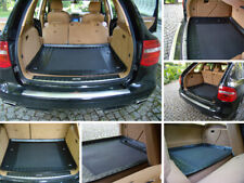 Kofferraumwanne Antirutsch passend für Opel Astra H Kombi Caravan  2004-10/2010