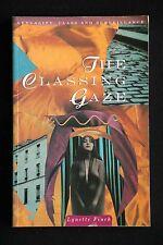 Lynette Finch - The Classing Gaze: Sexuality, Class & Surveillance