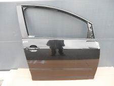 Original Tür vorne rechts VW Golf Plus Beifahrertür VR Seitentür door right