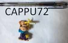 SCIMMIA BANZAI- 2S-100 Personaggio -Scimmie Banzai-Kinder Sorpresa 2006/2007