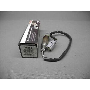 OE GENUINE Oxygen Sensor 18154 NEW For Lincoln MKT MKZ Ford F53 Fusion Taurus