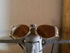Jean Paul Gaultier Sunglasses + Free Case