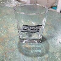 Bundaberg Small Glass