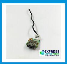 Placa USB Toshiba Satellite NB510 USB Board 6017B0349601 V000260210