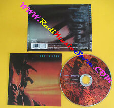 CD NAKED APES Omonimo Same 1995 Netherlands RR8889 2 no lp mc dvd (CS2)