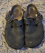 New Mens Birkenstock Birkis Santosa Graffito and 50 similar