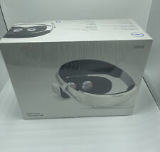 Dell Visor VR118 Virtual Reality Headset for Compatible Windows PCs