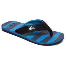 2c11a72c44a1 Quiksilver Sandals for Men for sale