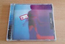 AFTERLIFE - AFTERLIFE - CD