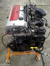Mercedes SLK R170 Motor 200K 163PS 112000 km ohne Anbauteile Gebraucht