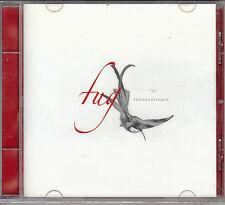 FUG – PROCRASTINATE @NEW Shiva Records 2005 CD SHIVACD006@ Leftfield, Downtempo