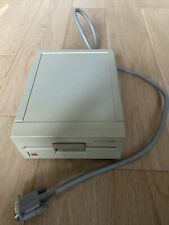 """Apple 5.25"""" Floppy Disk Drive – A9M0107 – Tested and Working"""