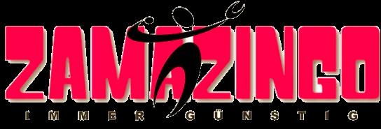 ZamaZingo-Shop