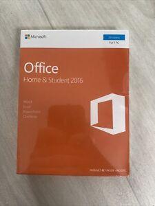 100% Original microsoft office Home & Student