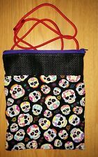Sugar Glider Bonding Pouch! (Small Sugar Skulls)