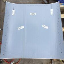"52"" x 6' above ground pool wall repair kit"