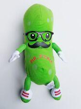 "Mr Pickle Plush 12"" Fiesta Toy Company Item # C16183"
