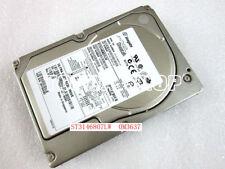 1PC Seagate ST3146807LW 0M3637 hard disk 146G 10K 68PIN SCSI 8MB #XH