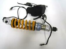 Ohlins Ammortizzatore Anteriore usato Bmw R 1200 GS anno 2009