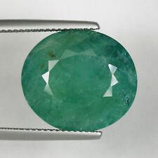 16.96 cts RARE HUGE - GLOW BLUE GREEN - NATURAL GRANDIDIERUTE -  See Vdo_ 3392