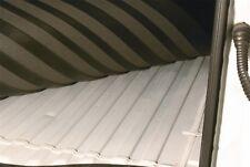 """Cargo Area Liner-155.0"""" WB Bedrug VRG96X"""