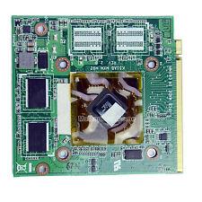 Graphics Video Card for ASUS K51AB 512M VRAM ATI Mobility Radeon 216-0728014