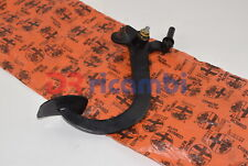 PEDALE FRIZIONE FIAT COUPE - ALFA ROMEO GTV - SPIDER ALFA 60606112
