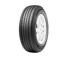 GOODYEAR Durasport 205/70R15 106/104S 205 70 15 Light Truck LT Tyre