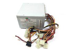 30x Bulk Joblot 300W 24-Pin SATA ATX Desktop PSU Power Supply