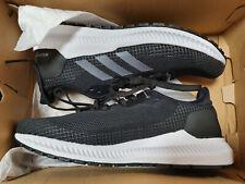 New Adidas Solar Blaze W Breathable Womens Trainers - UK 7