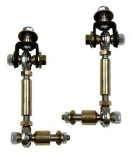 Tuff Country 30927 Sway Bar End Link Kit