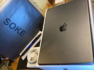 Apple iPad Pro Air 3 (64gb) Wi-Fi (A2152) 10.5in: LCD Damaged {FMI-OFF}98% PARTS