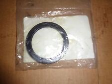 Oil Seal Sterling MVG121085 Truck - NEW