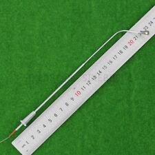 5pcs One Head LED Street Lamp Metal Model Trains 1/50 1:50 O Gauge