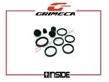KIT REVISIONE PINZA FRENO POST MALAGUTI MADISON 3 125-250 2006//2009 KG2020