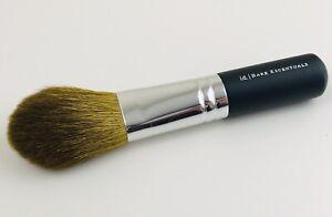 Bare Minerals ID Bare Escentuals Flawless Face Brush NEW