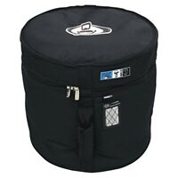 Protection Racket 2015 14 x 16 Inches Floor Tom Case
