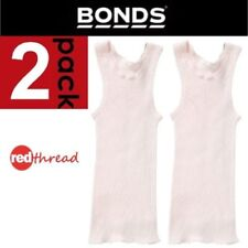 Bonds 100% Cotton Baby Boys' Clothing