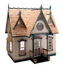 DH9301 - Orchid Dollhouse Kit
