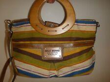 Relic Brand collection  handbag