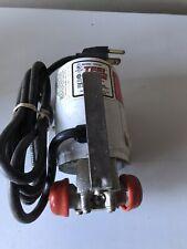 Teel marine utility Pump Ip579f New