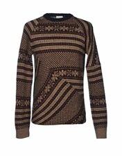 Pullover DRIES VAN NOTEN size M (48-46)