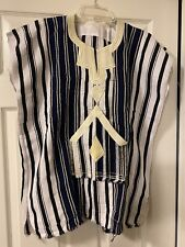 african clothes for men